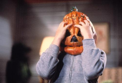 How 'Halloween III' Went From Reviled to Revered in Just 30 Years