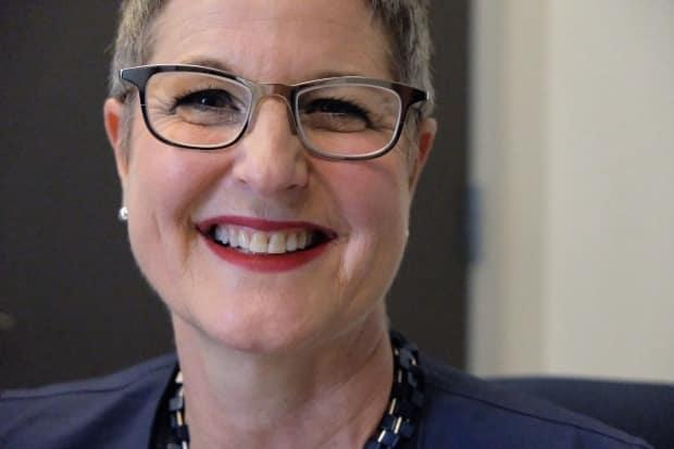 Ombudsman Susan Opler says her office will examine the real-life impact that the Toronto Police Service's policies and procedures have on residents in the city.