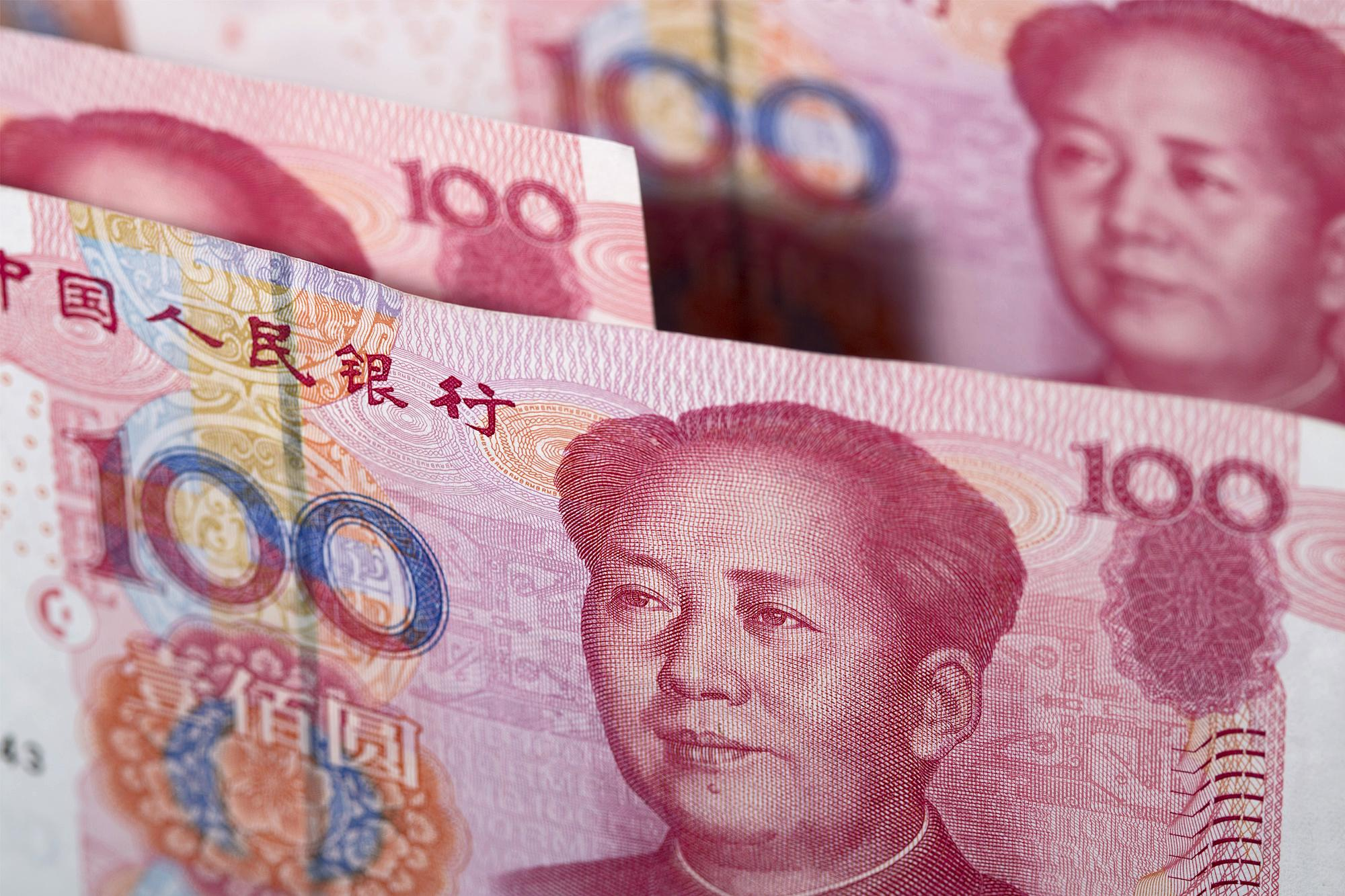 China is growing faster than ever: What it means for Aussies