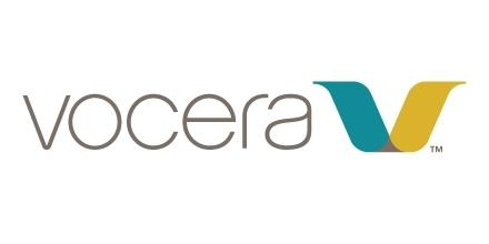 Royal National Orthopaedic Hospital Replaces Pagers with Vocera Technology
