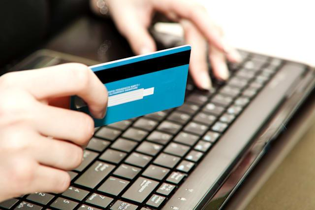 Is your money safe online? 16 ways to make sure