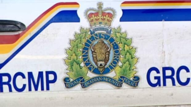 RMCP say they were called to Jefferson Road in Laconia, N.S., on Sunday evening. ( - image credit)