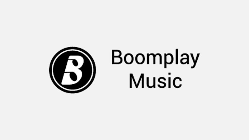 Boomplay And Universal Music Group Strike Distribution Partnership