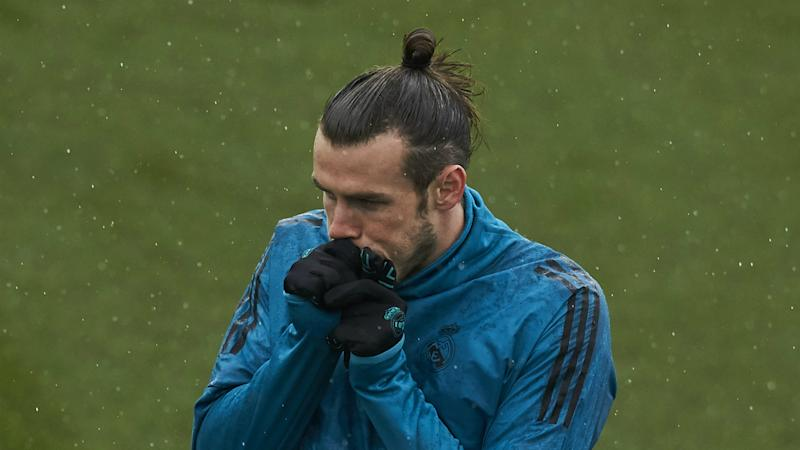 Bale will only leave Real Madrid for 'giant club' - Coleman