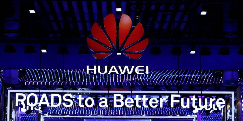 Huawei veut remplacer Android avec son propre OS mobile !