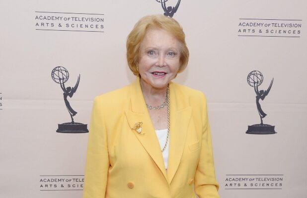 Lee Phillip Bell, 'Young and the Restless' and 'Bold and the Beautiful' Co-Creator, Dies at 91