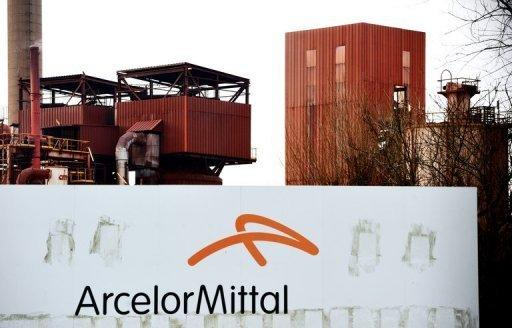 ArcelorMittal plans to raise $3.5 bn