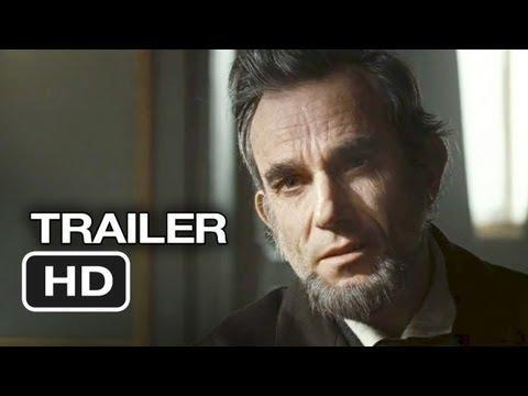 "<p>Spielberg's 2012 biographical historical drama depicts President Lincoln's strife and determination as he resolves to end of the Civil War and abolish slavery. Daniel Day-Lewis won the Oscar for Best Actor for his performance as President Abraham Lincoln. </p><p><a class=""link rapid-noclick-resp"" href=""https://www.hbo.com/movies/lincoln"" rel=""nofollow noopener"" target=""_blank"" data-ylk=""slk:Watch Now"">Watch Now</a></p><p><a href=""https://www.youtube.com/watch?v=KJVuqYkI2jQ "" rel=""nofollow noopener"" target=""_blank"" data-ylk=""slk:See the original post on Youtube"" class=""link rapid-noclick-resp"">See the original post on Youtube</a></p>"
