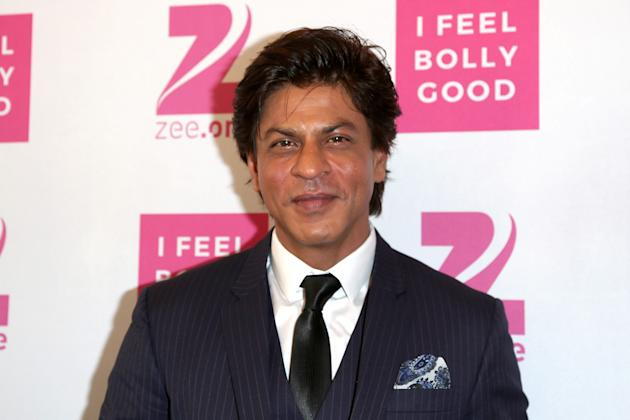 Shah Rukh Khan offers his office for BMC quarantine facility