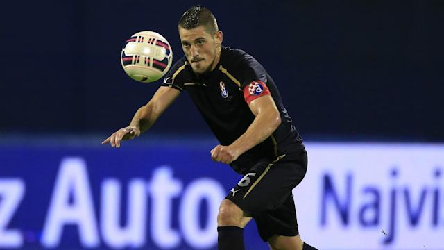 Arijan Ademi has failed in bid to have a doping punishment overturned, although his initial four-year suspension has been halved.