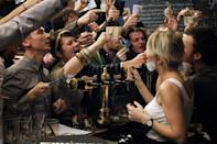 <p>If your bank account is suffering from buying one too many rounds for your squad, Nevada might be the place for you. The city of Nyala had made it against the law to buy drinks for more than three people at any one point during the day.</p>