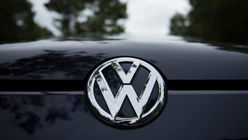 NGT Asks Volkswagen to Pay Rs 100 Crore to CPCB for Using Cheat Device in Emission Tests