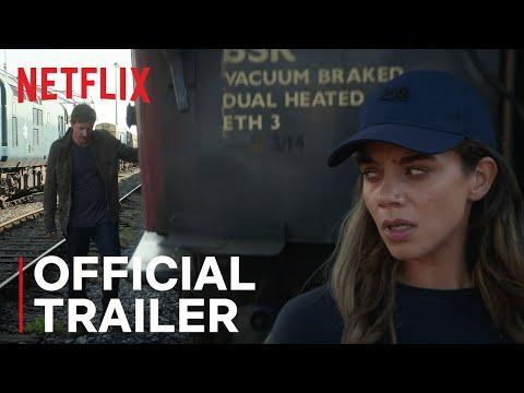 "<p>If you like thrills, murders, and being confused, <a href=""https://www.esquire.com/entertainment/tv/a30811822/the-stranger-netflix-ending-season-2-explained/"" rel=""nofollow noopener"" target=""_blank"" data-ylk=""slk:The Stranger"" class=""link rapid-noclick-resp""><em>The Stranger</em></a> is an engaging—albeit overly complicated—mystery, with many a spooky storyline to follow. Based on Harlan Coben's novel of the same name, The Stranger mostly follows a—you guessed it—stranger, who goes around town revealing people's secrets. The stranger's motive varies—sometimes she blackmails people for money, others she tries to help by revealing truths. If you like crime and the occasional pop-up, <em>The Stranger</em> definitely won't bore you.</p><p><a class=""link rapid-noclick-resp"" href=""https://www.netflix.com/title/81001209"" rel=""nofollow noopener"" target=""_blank"" data-ylk=""slk:Watch"">Watch</a></p><p><a href=""https://www.youtube.com/watch?v=fwUWlxAQj-o"" rel=""nofollow noopener"" target=""_blank"" data-ylk=""slk:See the original post on Youtube"" class=""link rapid-noclick-resp"">See the original post on Youtube</a></p>"