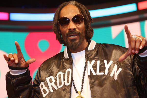 Snoop Dogg 'Reincarnated' Documentary Due in March