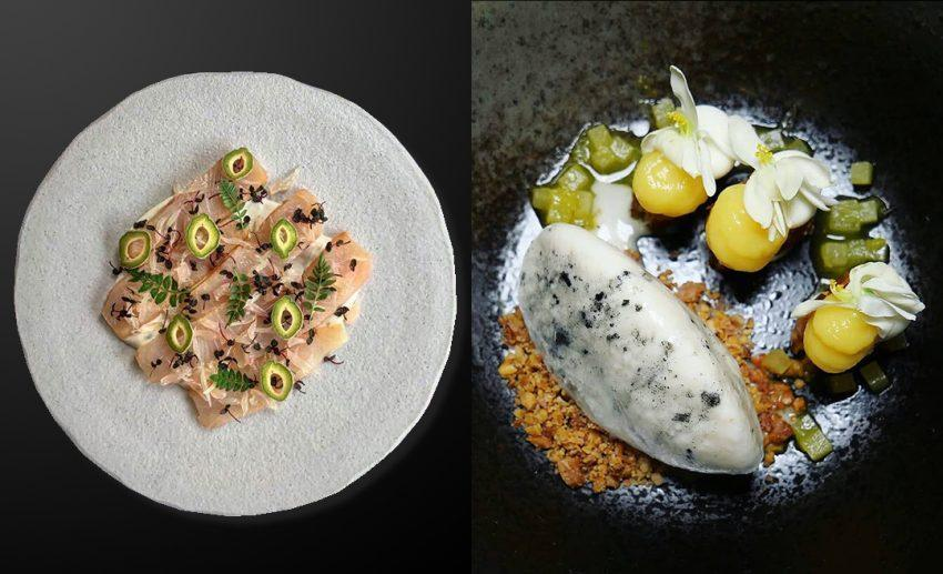 A new way to dine is taking Kuala Lumpur by storm – albeit quietly. Click through for a truly unique culinary experience.