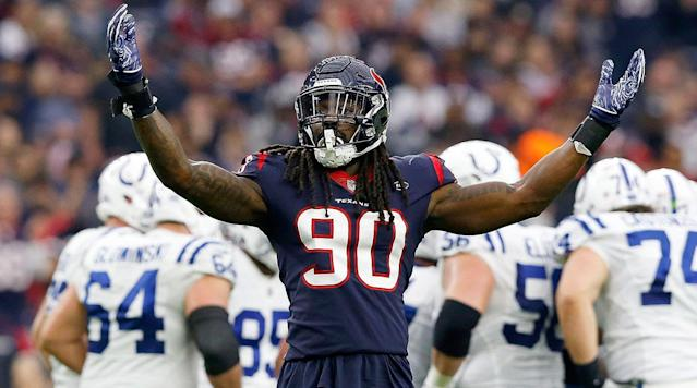 Clowney can fit into any scheme on any defense, but which franchise is willing to give him the contract length and guarantees that he'll require?