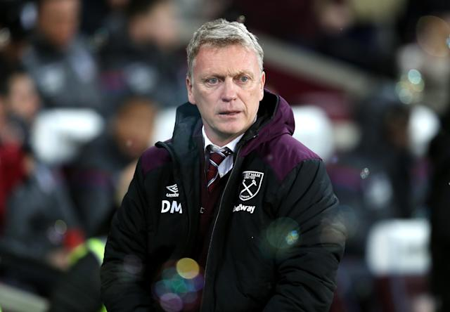 West Ham Fan View: Should David Moyes get a new West Ham contract?
