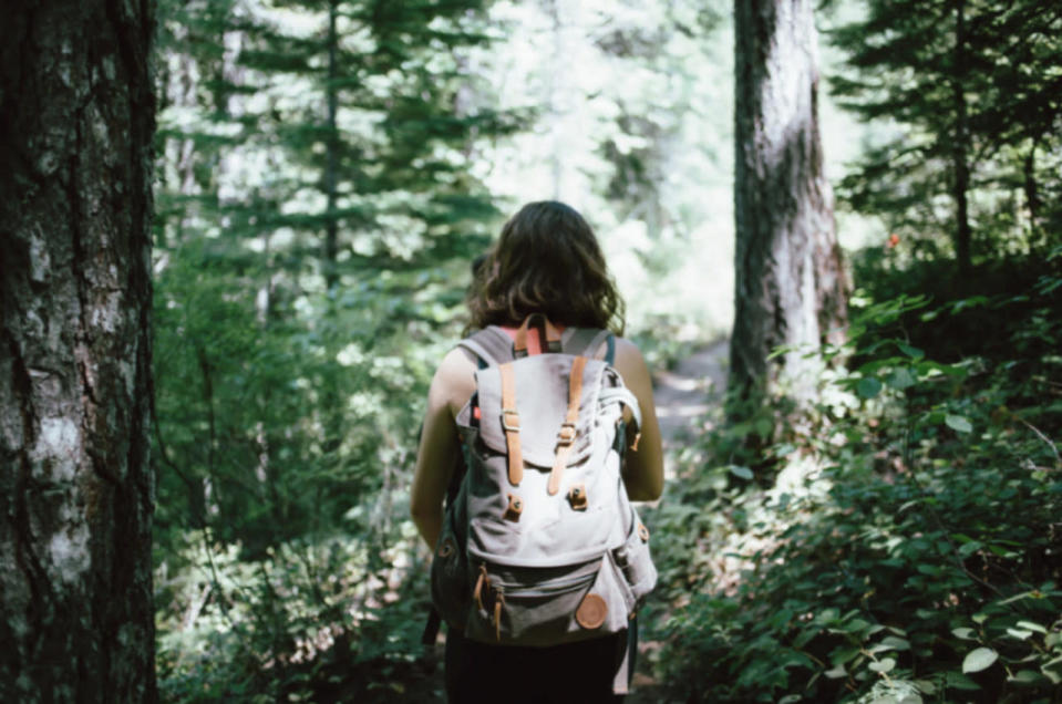 Spring hikes: Unique risk factors you should be mindful of
