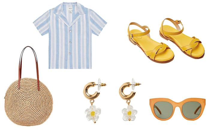 boden mango marks & spencer le speca matches fashion with nothing underneath