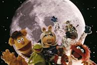 """<p><strong>Amazon's Description:</strong> """"The Muppets are back in a zany comedy about the search for Gonzo's past. The entire Muppet cast, led by Kermit and Miss Piggy, must save Gonzo and make the world safe for a friendly alien invasion.""""</p> <p><a href=""""https://www.amazon.com/gp/video/detail/B00BXLDQ9W/"""" class=""""link rapid-noclick-resp"""" rel=""""nofollow noopener"""" target=""""_blank"""" data-ylk=""""slk:Watch Muppets From Space on Amazon Prime Video here!"""">Watch <strong>Muppets From Space</strong> on Amazon Prime Video here!</a></p>"""