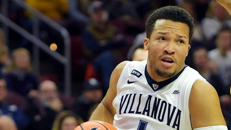 Final Four 2018: Villanova ties record for made 3-pointers in a game ... in first half