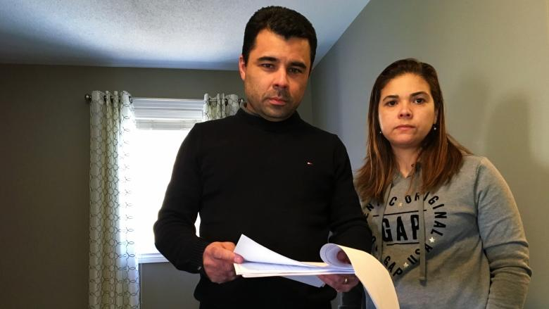 U-Haul delivers family's possessions after 10-day delay
