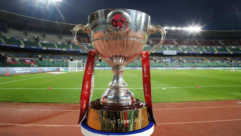 East Bengal to be part of the Indian Super League