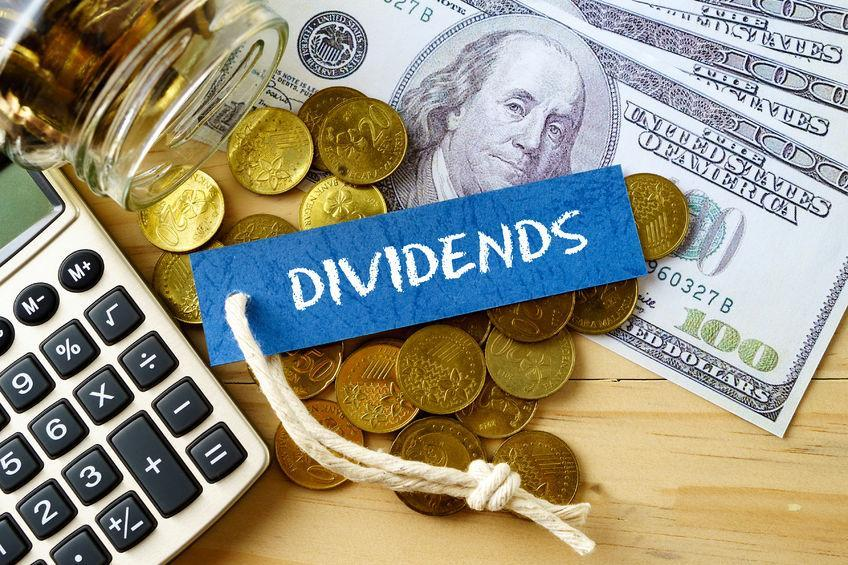 10 Extreme Dividend Stocks with Huge Upside Potential