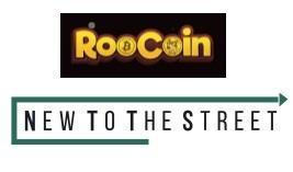 """FMW Media's """"New to The Street"""" business TV show announces 12 part series on RooCoin ($ROO), broadcasted on multiple networks each month.First, interview airs this Sunday, July 25, 2021 on Newsmax TV, time slot 10:00-11:00 AM ET. The second airing can be seen on Fox Business Network, Monday, July 26, 2021 at 10:30 PM PT.- https://roocoin.com https://www.newsmaxtv.com/Shows/New-to-the-Street & https://www.newtothestreet.com/"""