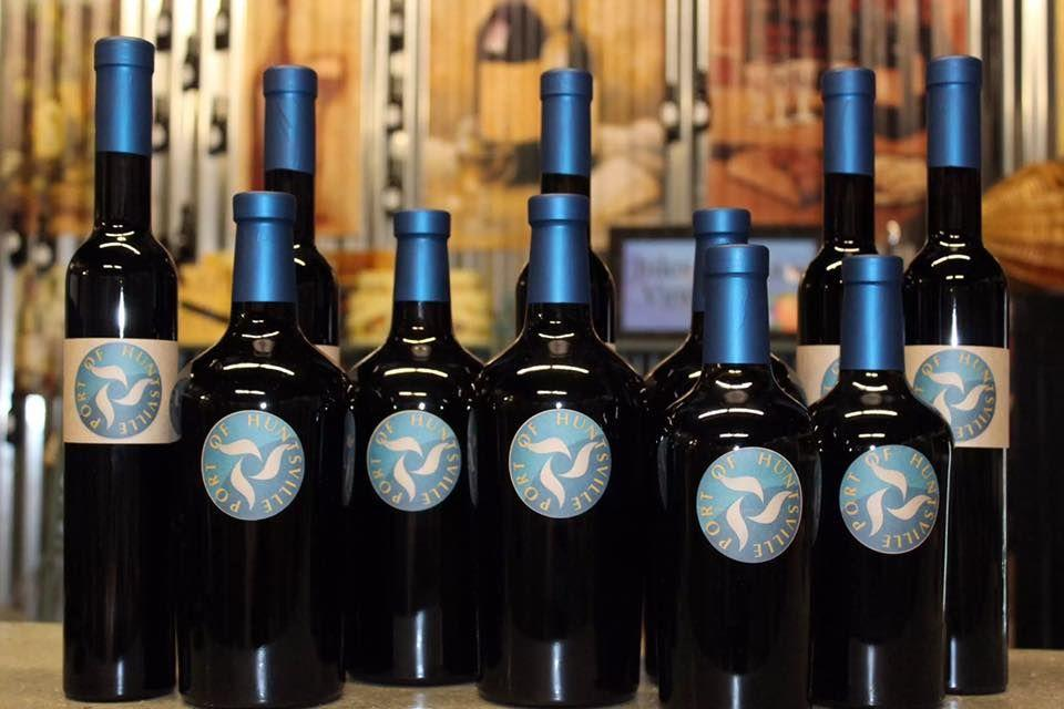 "<p><a href=""https://foursquare.com/v/jules-j-berta-winery/4c38c5c71e06d13a355f783e"" rel=""nofollow noopener"" target=""_blank"" data-ylk=""slk:Jules J. Berta Winery"" class=""link rapid-noclick-resp"">Jules J. Berta Winery</a> in Albertville</p><p>""If you ever get a chance, go check them out. I love the Lady in Red and c<span class=""entity tip_taste_match"">ranberry</span> <span class=""entity tip_taste_match"">wines</span>. Support your local <span class=""entity tip_taste_match"">wineries</span>!<span class=""redactor-invisible-space"">"" - Foursquare user <a href=""https://foursquare.com/user/76574641"" rel=""nofollow noopener"" target=""_blank"" data-ylk=""slk:Bonnie"" class=""link rapid-noclick-resp"">Bonnie</a></span></p>"