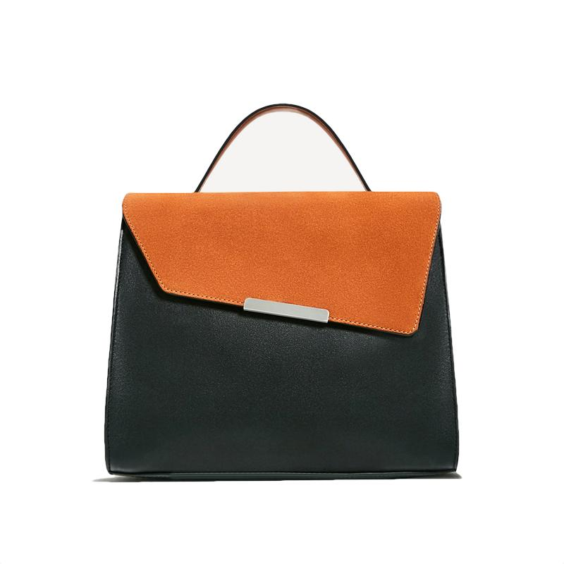 """<a rel=""""nofollow"""" href=""""https://www.zara.com/us/en/woman/bags/view-all/asymetric-flap-city-bag-c819022p4065553.html"""">Asymetric Flap City Bag, Zara, $70</a><p>     <strong>Related Articles</strong>     <ul>         <li><a rel=""""nofollow"""" href=""""http://thezoereport.com/fashion/style-tips/box-of-style-ways-to-wear-cape-trend/?utm_source=yahoo&utm_medium=syndication"""">The Key Styling Piece Your Wardrobe Needs</a></li><li><a rel=""""nofollow"""" href=""""http://thezoereport.com/beauty/makeup/ysl-touche-eclat-white/?utm_source=yahoo&utm_medium=syndication"""">YSL's Cult-Favorite Touche Éclat Now Comes In Bright White, And We're Not Sure How We Feel About It</a></li><li><a rel=""""nofollow"""" href=""""http://thezoereport.com/beauty/celebrity-beauty/kendall-jenner-platinum-blonde-hair/?utm_source=yahoo&utm_medium=syndication"""">This Is What Kendall Jenner Looks Like With Platinum Blonde Hair</a></li>    </ul> </p>"""