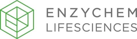 Enzychem Lifesciences Announces FDA Acceptance of Phase 2 Study of EC-18 in Preventing Acute Respiratory Distress Syndrome (ARDS) due to COVID-19 Pneumonia