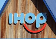 <p>New Hampshire restaurants opened outdoor seating areas on May 18 with proper social distancing. The state is still under a stay-at-home order through the end of May, at which time it will reevaluate when more businesses can open.</p>