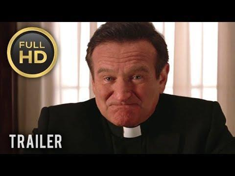 """<p><strong>IMDb says:</strong> A reverend puts an engaged couple through a gruelling marriage preparation course to see if they are meant to be married in his church.</p><p><strong>We say: </strong>It's a heartwarming, happy little story. Plus, Robin Williams, Mandy Moore and The Office star John Krasinski star. The dream team.</p><p><a href=""""https://www.youtube.com/watch?v=eLmAhbrYenk"""" rel=""""nofollow noopener"""" target=""""_blank"""" data-ylk=""""slk:See the original post on Youtube"""" class=""""link rapid-noclick-resp"""">See the original post on Youtube</a></p>"""