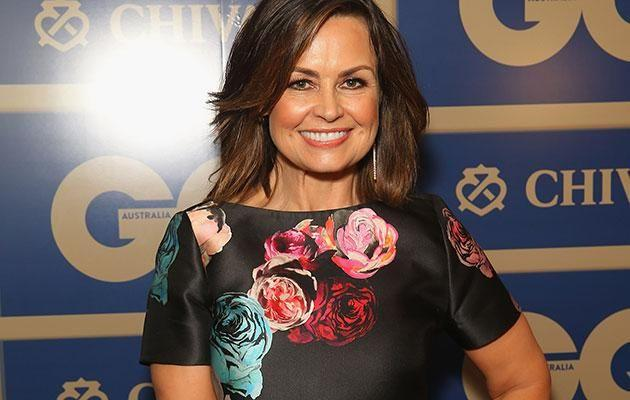 Lisa Wilkinson is reportedly set to pull in the big bucks when she joins Channel Ten. Source: Getty