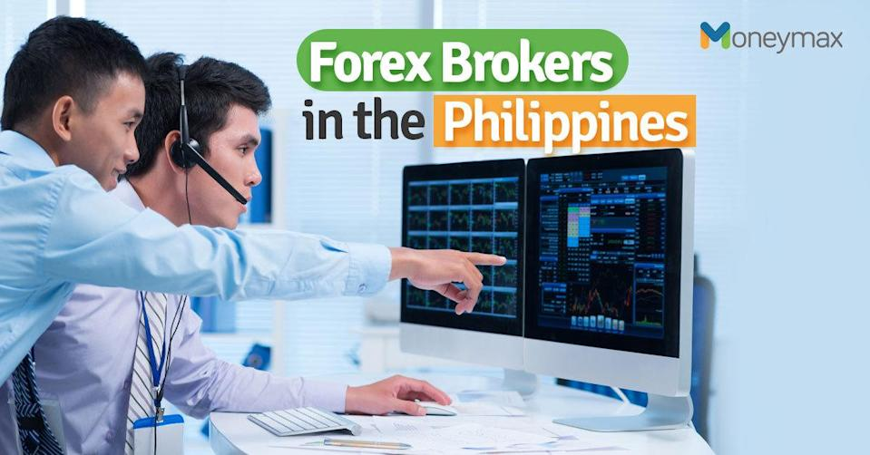 Forex Trading in the Philippines: Helpful Guide for Beginners