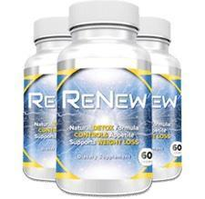 ReNew Weight Loss