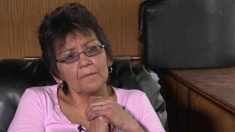 Mother remembers murdered Regina woman's birthday with 3rd annual walk