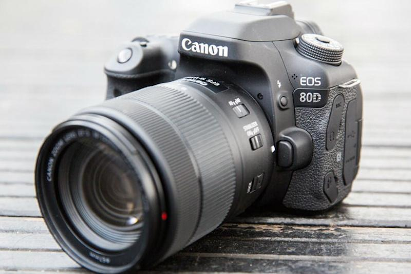 Canon Online Photography Classes in 9 Indian Languages: Full Schedule, How to Register