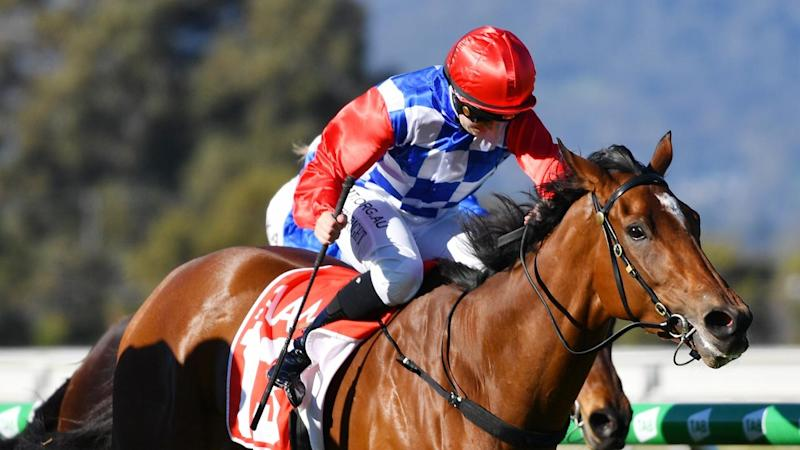 RACING FURPHY GOODWOOD STAKES