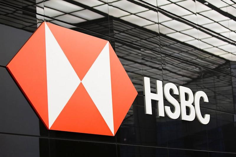 HSBC completes first blockchain letter of credit using