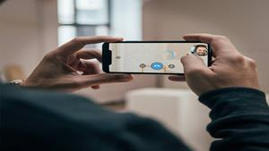 Using ICwhatUC's one-tap augmented reality-enabled video, home builders can support their buyers with a range of services, from contactless sales to home warranty claims and one 10-minute phone call with Virtuo will save customers hours of their time.