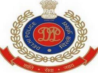 Five Delhi Police personnel from Anand Parbat test positive for COVID-19; over 500 cops have contracted infection till now