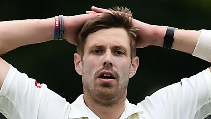 Ireland fail to snap poor form against Afghanistan
