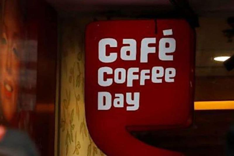 After Death of Cafe Coffee Day Founder, Probe Finds Entity Linked to Firm Owed It $472.5 Mn