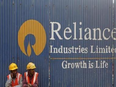 Abu Dhabi Investment Authority to invest Rs 5,512.5 crore in RIL retail arm; joins Silver Lake, KKR among others