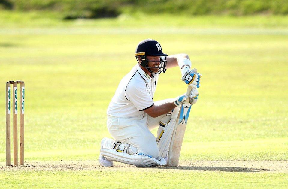 England Batsmen Have To Find A Way To Learn From These Mistakes And Become Better: Ian Bell