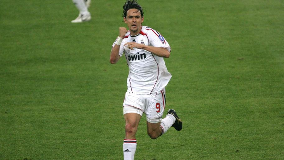 "<p><strong>Number of Champions League goals: 46</strong></p> <br /><p>The ultimate poacher, Inzaghi made a living out of scoring goals and he was equally prolific in the Champions League with both Juventus and AC Milan as he was in the Serie A. </p> <br /><p>Two of Pippo's 46 strikes famously came in the 2007 final which the <em>Rossoneri </em>won against Liverpool, in a repeat of the famous ""Miracle of Istanbul"" two years earlier. </p>"