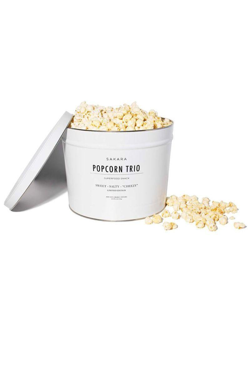 "<p><strong>Popcorn Trio</strong></p><p>sakara.com</p><p><strong>$2020.00</strong></p><p><a href=""https://go.redirectingat.com?id=74968X1596630&url=https%3A%2F%2Fwww.sakara.com%2Fproducts%2Fsuperfood-holiday-popcorn-trio&sref=https%3A%2F%2Fwww.elle.com%2Fbeauty%2Fg34671473%2Fblack-friday-cyber-monday-beauty-deals-2020%2F"" rel=""nofollow noopener"" target=""_blank"" data-ylk=""slk:Shop Now"" class=""link rapid-noclick-resp"">Shop Now</a></p><p>All shoppers get 25% off the<a href=""https://www.sakara.com/"" rel=""nofollow noopener"" target=""_blank"" data-ylk=""slk:site"" class=""link rapid-noclick-resp""> site</a> from November 19th to November 30th (use code ""BLACKFRIDAY2020"" at checkout) on all new orders. [Editor's Note: <a href=""https://www.sakara.com/products/superfood-holiday-popcorn-trio"" rel=""nofollow noopener"" target=""_blank"" data-ylk=""slk:The Popcorn Trio"" class=""link rapid-noclick-resp"">The Popcorn Trio</a> is easily my favorite holiday gift of the year—I get a flutter in my stomach when it goes live on the Sakara site.]</p>"
