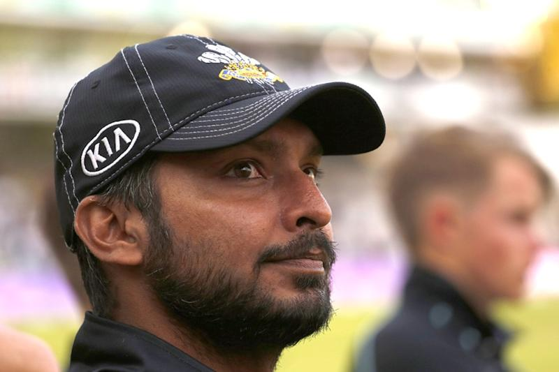Our Bus Driver Was The Real Hero: Kumar Sangakkara Recalls 2009 Lahore Attack
